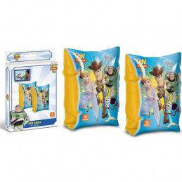 Manchettes Toy Story (15 x...