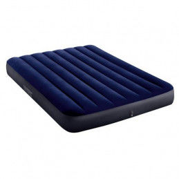 Air bed Intex (191 x 137 x...