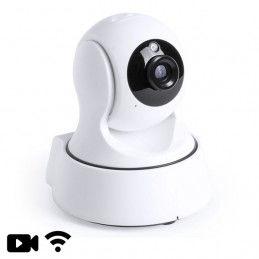 Camescope de surveillance...