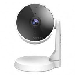Caméra IP D-Link DCS-8325LH...