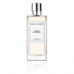 Parfum Unisexe Splendid...