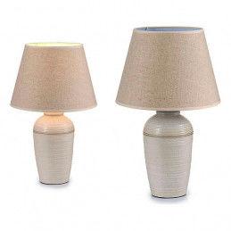 Lampe de bureau (33 x 47 x...