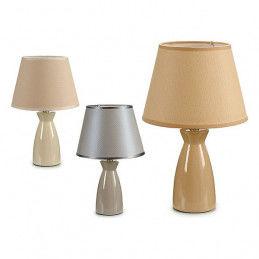 Lampe de bureau 3 (22,5 x...