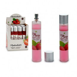 Spray Diffuseur Fraise 100 ml