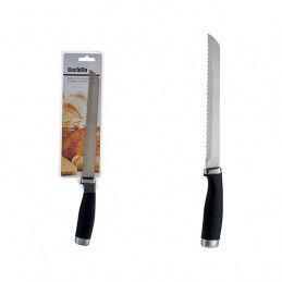 Couteau dentelé (2 x 33 x 3...