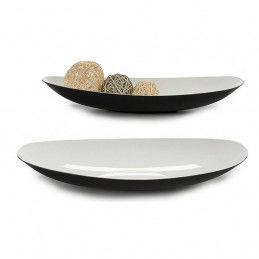 Table Plastique (17 x 6 x...