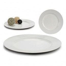 Table (33 x 2 x 33 cm)