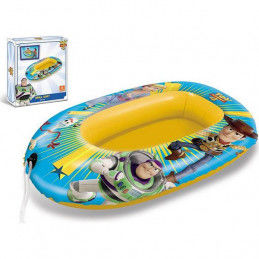 Bateau gonflable Toy Story...