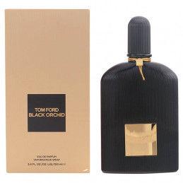 Parfum Femme Black Orchid...