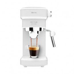 Café Express Arm Cecotec...
