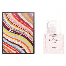 Parfum Femme Paul Smith...