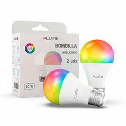 Ampoule à Puce LED Wi-fi...