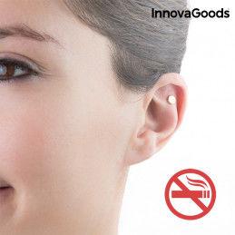 Aimant Anti-tabac...