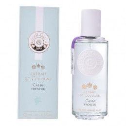 Parfum Femme Cassis...