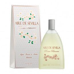 Parfum Femme Aire Sevilla...