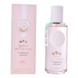 Parfum Femme Tubéreuse...
