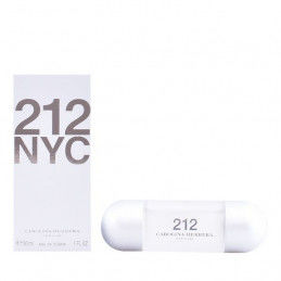 Parfum Femme 212 Nyc For...