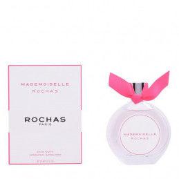 Parfum Femme Mademoiselle...