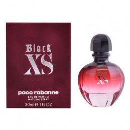 Parfum Femme Black Xs Paco...