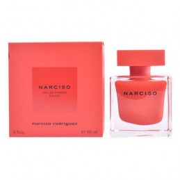 Parfum Femme Rouge Narciso...