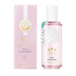 Parfum Femme Rose...