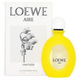 Parfum Femme Aire Fantasía...