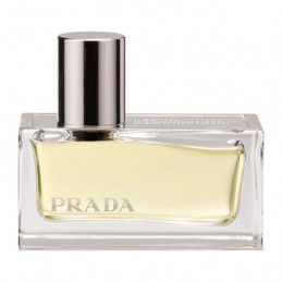 Parfum Femme Amber Prada (EDP)
