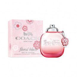 Parfum Femme Floral Blush...