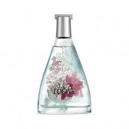 Parfum Femme Agua Loewe EDT