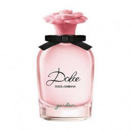 Parfum Femme Dolce Garden...
