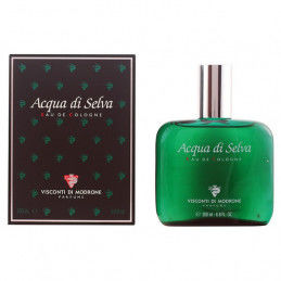 Parfum Homme Acqua Di Selva...