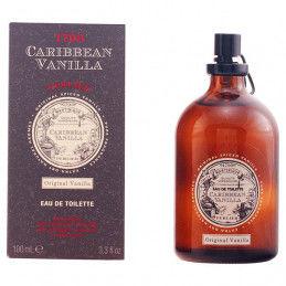 Parfum Homme Caribbean...