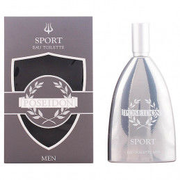 Parfum Homme Sport Poseidon...