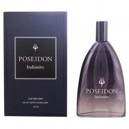 Parfum Homme Indomito...