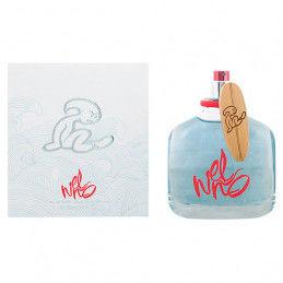 Parfum Homme El Niño El...
