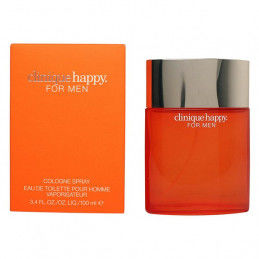 Parfum Homme Happy Clinique...