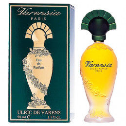 Parfum Femme Varensia Ulric...