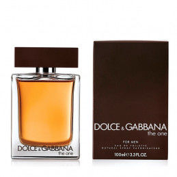 Parfum Homme The One Dolce...
