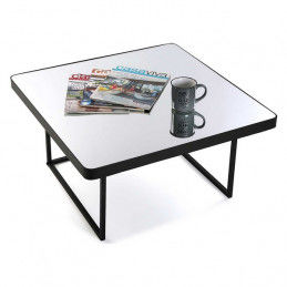 Table d'Appoint Oporto