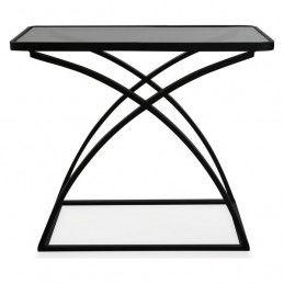 Table d'Appoint (2 pcs)