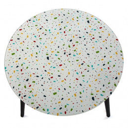 Table d'Appoint Vivid