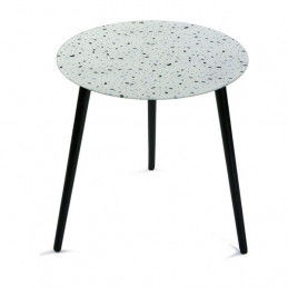 Table d'Appoint Gray