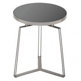 Table d'Appoint Zua