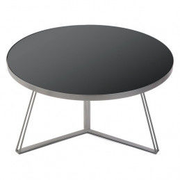 Table d'Appoint Russel