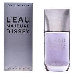Parfum Homme L'eau Majeure...