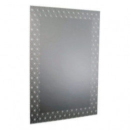 Miroir mural Stars (90 x 60...