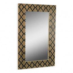 Miroir mural Regola (100 x...