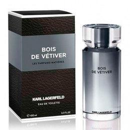 Parfum Homme Bois De...