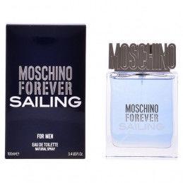 Parfum Homme Moschino...