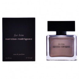 Parfum Homme Narciso...